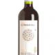 Tierra El Primavera Rioja Alavesa Vino de Labastida 2018 750ml