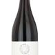 Artuke Rioja 2019 750ml