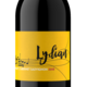 """Avennia """"Lydian"""" Cabernet Sauvignon Columbia Valley 2017 750ml"""