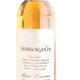 "Michel Couvreur ""Intravaganza"" Spirits Distilled From Grain Finished In Sherry Casks 750ml"
