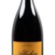 "Envinate ""Albahra"" Vinos Mediterraneos 2017 1.5L"