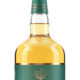 Islay Journey Islay Blended Malt Scotch Whisky