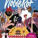 Noble Rot Magazine Issue #14