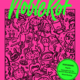 Noble Rot Magazine Issue #18