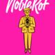 Noble Rot Magazine Issue #21
