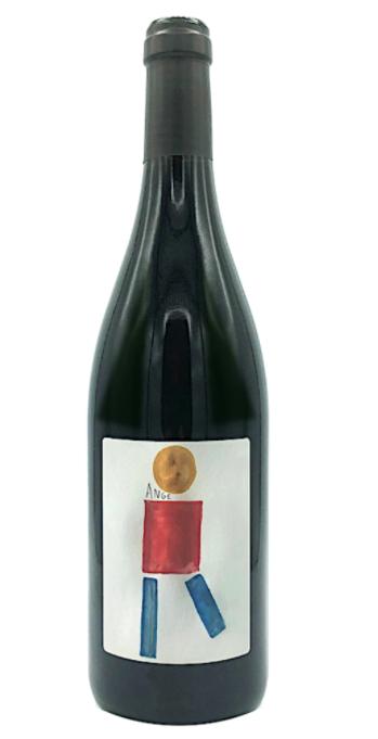 "Nicolas Reau ""Ange"" Anjou Rouge 2020 750ml"