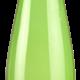 Ganeta Getariako Txakolina 2020 750ml