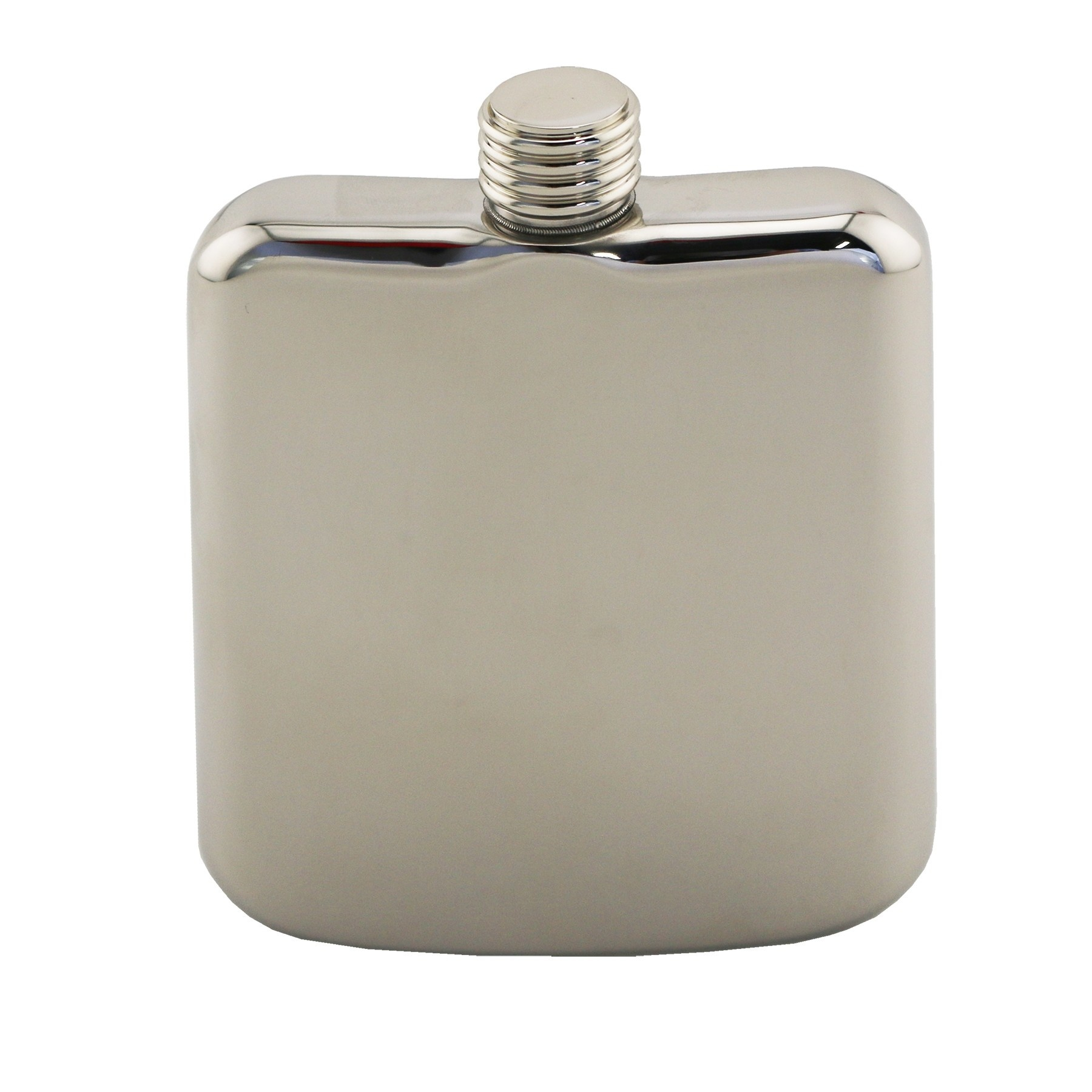 Sleekline Pocket Flask 6oz