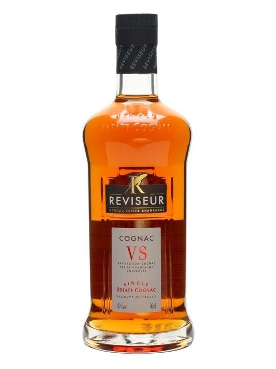 Reviseur Cognac VS 750ml