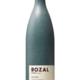 Bozal Mezcal Cuishe 750ml