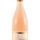 A. Pegaz Beaujolais Rose 2019 750ml