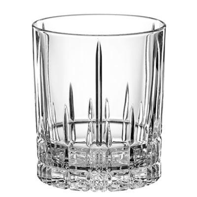 Spiegelau Old Fashioed Rocks Glass 9.25oz
