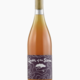 """Queen of Sierra """"Estate Amber Wine"""" Rorick Heritage Vineyard Calaveras County 2020 750ml"""