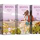 Shania Rosé Jumilla 2020 Wine Box 3L