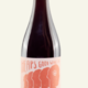 Heaps Good Wine Co. Pinot Noir Slovenia 2017 750ml