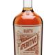 Berto Aperitivo Liqueur 1L