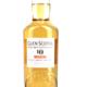 Glen Scotia 10 Year Peated Single Malt Scotch Whisky 750ml