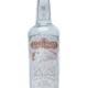 Star Union Spirits Vodka 750ml