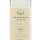 """Wonderbird Spirits Gin """"No. 61"""" 750ml"""