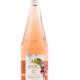 Domaine Labbe Rose Savoie 2020 750ml