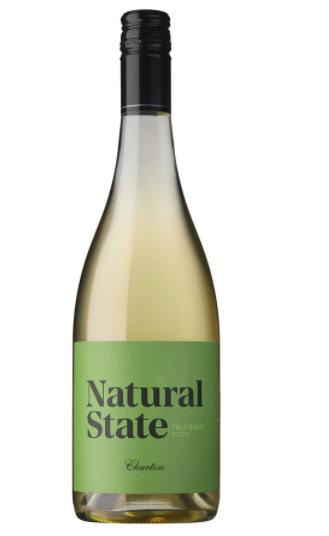 "Churton ""Natural State"" Field Blend 2020 750ml"