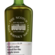 "The Scotch Malt Whisky Society ""Cant cedar wood for the apple trees"" Single Malt Scotch Whisky Cask No. 12.29 750ml"