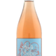 Joie de Poulpe Vin de Pays de Vaucluse Rosé 2019 750ml