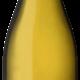 """Clos Tue-Boeuf """"Vin Blanc"""" Vin de France (Sauvignon) 2020 750ml"""