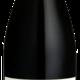 "Matassa ""Olla Rouge"" Vin de France 2020 750ml"