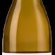 Montinore Borealis White Blend  750ml