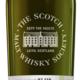 "The Scotch Malt Whisky Society ""Charcoal in a honeypot"" 11 Year Single Malt Scotch Whisky Cask No. 93.119 750ml"