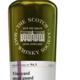 "The Scotch Malt Whisky Society ""Vineyard mudguard"" 11 Year Single Malt Scotch Whisky Cask No. 94.5 750ml"
