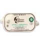 Conservas de Combados Small Sardines in Olive Oil 4oz