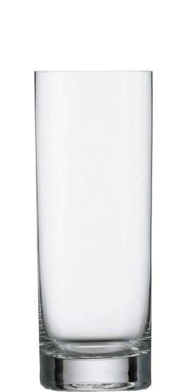 Stolzle Highball Glass 17 3/4oz