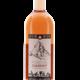 """Cave de la Cote """"Rosé de Gamay"""" Swiss Rose Wine 2020 750ml"""