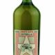 "Robert Henriquez ""Corinto Super"" Estrella Chile 1.5L"