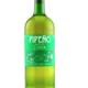 Vinateros Bravos Pipeno Blanco 2020 1L