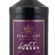"""Starlight """"Carl T. Huber's"""" Bourbon Whisky Finished in Sherry Barrels 750ml"""