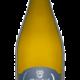 Gaierhof Pinot Grigio Trentino 2019 750ml