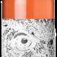 """Stolpman """"Para Maria de la Tecdotes"""" Rose Wine Santa Barbara County 2020 750ml"""