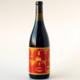 Fossil & Fawn Pinot Noir Willamette Valley 2020 750ml