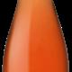 Lelarge-Pugeot Extra Brut Rose Champagne NV 750ml