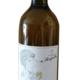 Rapillo Vino Bianco Umbria NV 750ml