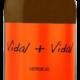 Vidal + Vidal Cepas muy Viejas La Seca Rueda 2019 750ml