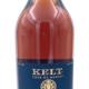 "Kelt Rare VSOP ""Tour du Monde"" 1er Cru Cognac 750ml"