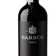 Barros 20 Year Tawnt Port 750ml