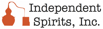 Independent Spirits Inc.
