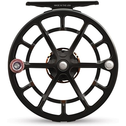 Ross Reels Ross Evolution LTX Fly Reel