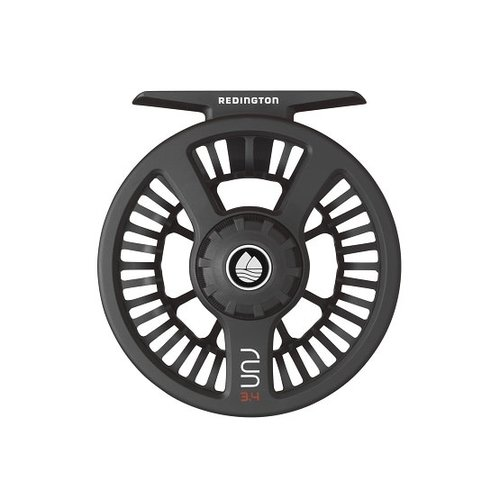 Redington Redington Run Fly Reel