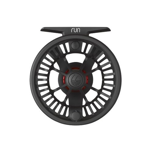 Redington Redington Run Fly Reel